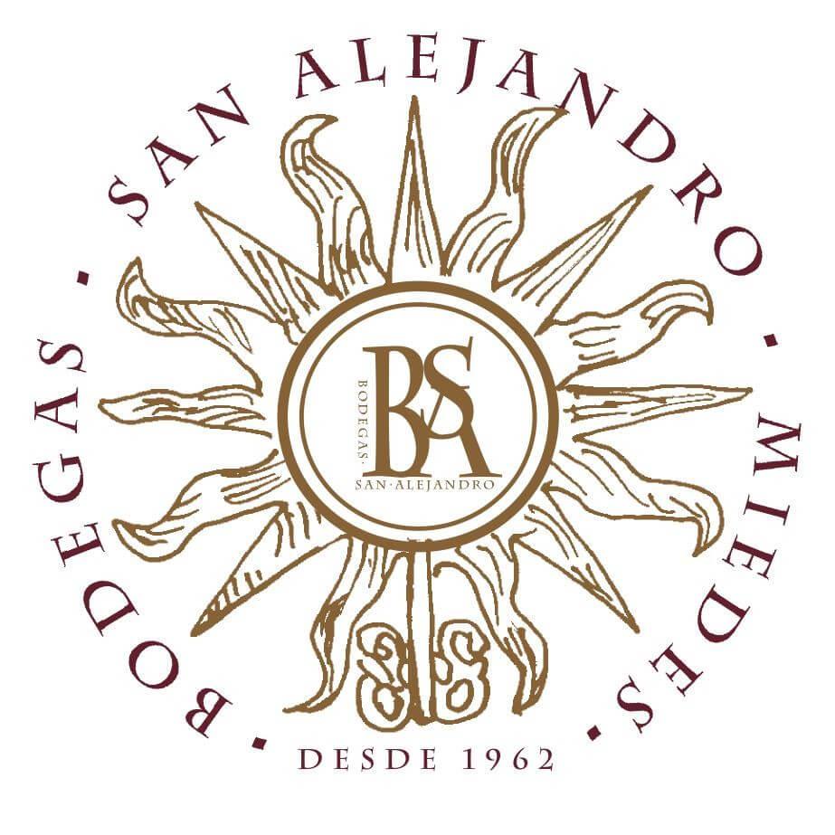 Bodegas San Alejandro – Baltasar