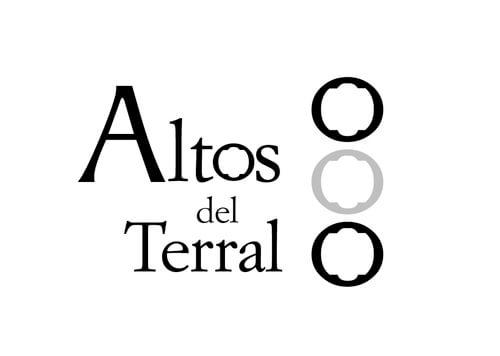 Altos del Terral