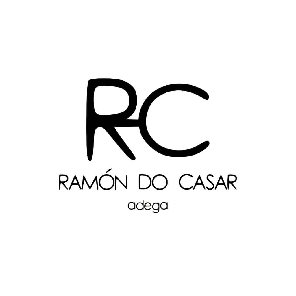 Ramón Do Casar