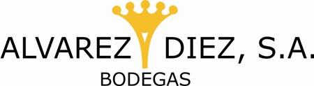 Bodegas Álvarez y Díez – Mantel Blanco