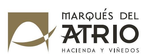 Marqués del Atrio – Faustino Rivero