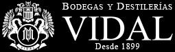 Bodegas Vidal