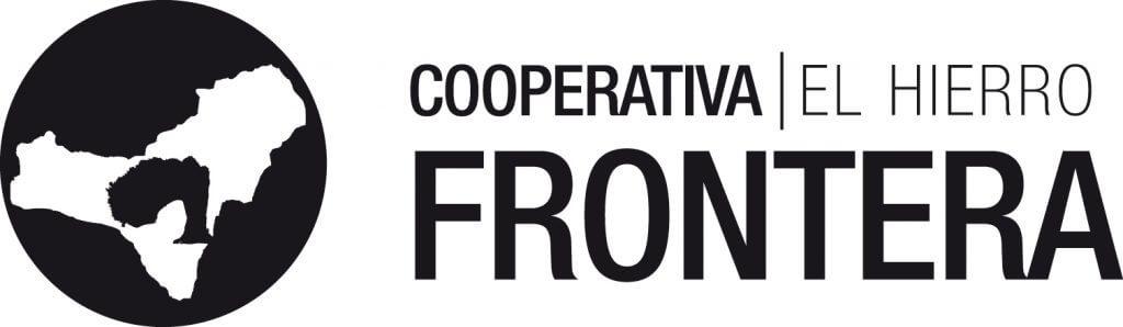 Cooperativa Frontera