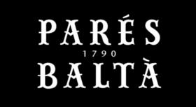 Parés Baltà