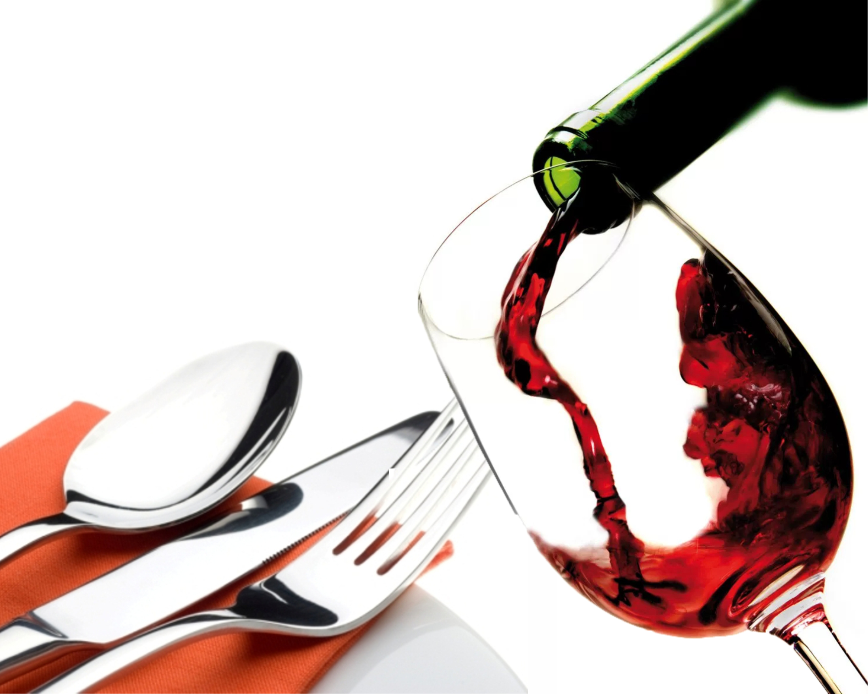 Cata y cena maridaje en el restaurante El Padrino