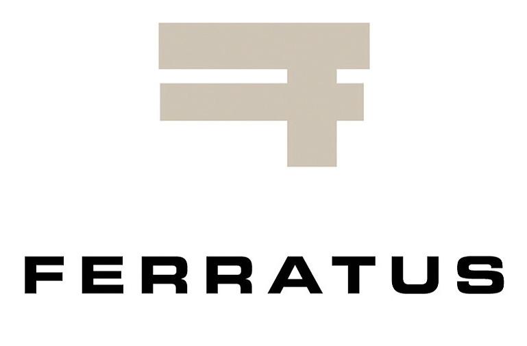 Ferratus