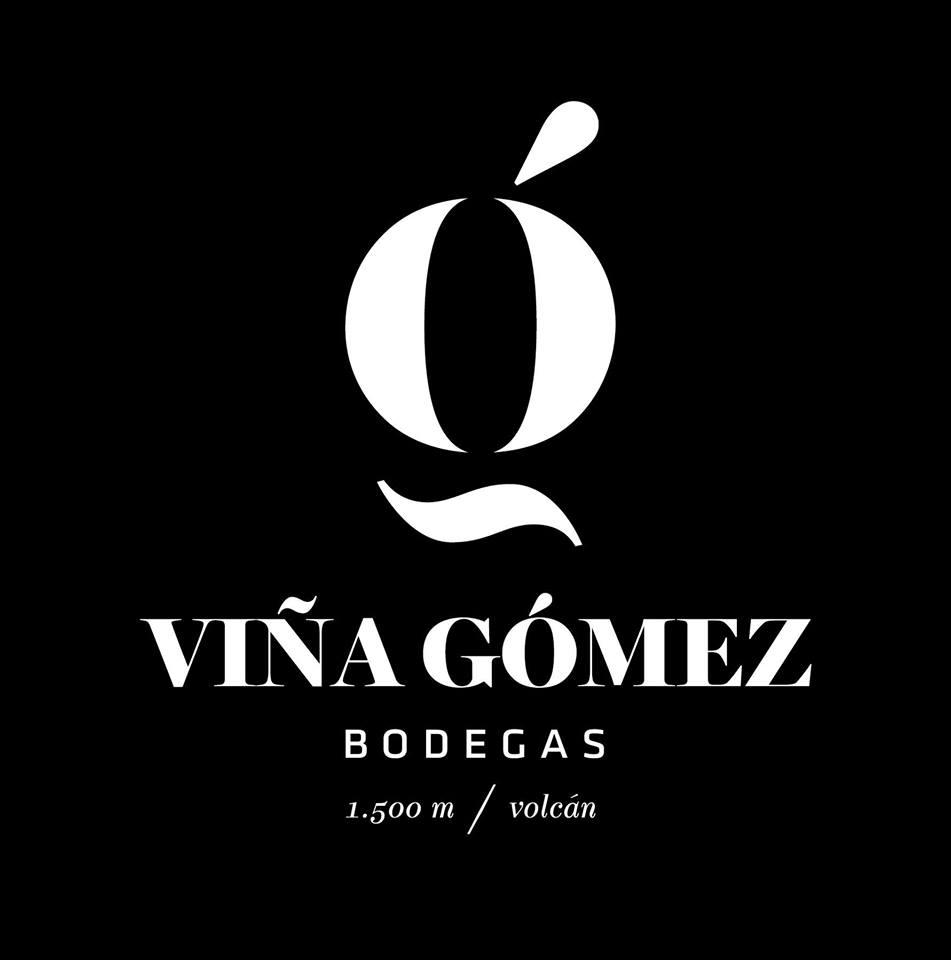 Bodegas Viña Gómez