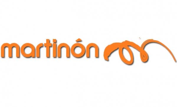 Martinón