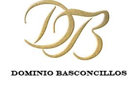Dominio Basconcillos