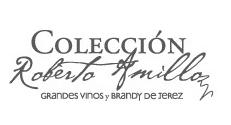 Colección Roberto Amillo