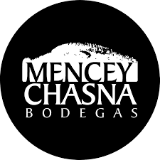 Mencey Chasna